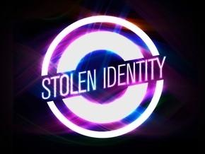 stolenID_feat