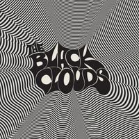 theblackclouds