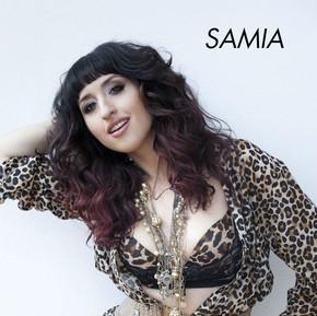 SAMIA1370873057