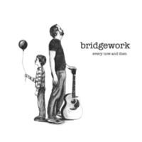 brifdgework1