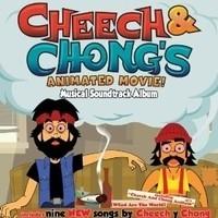 chhechconhg1