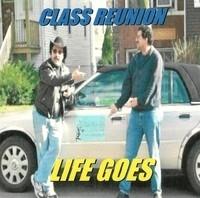 class_lifegoes1_review