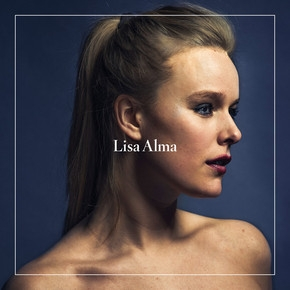 "LISA ALMA NEW VIDEO ""TUESDAY"""