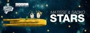 matisse_stars1