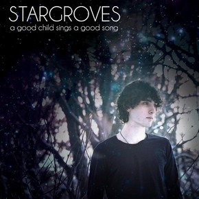 STARGROVES RELEASES NEW SINGLE