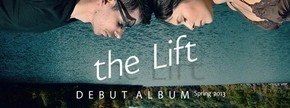 "THE LIFT VIDEO ""MAKE ME BELIEVE"""