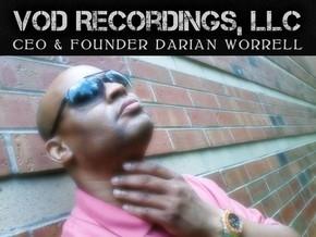 Darian-Worrell-VOD