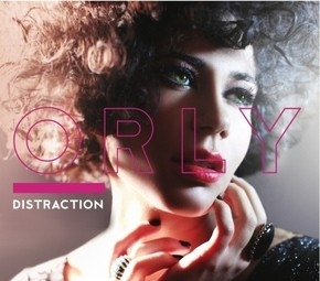 Orly_Distraction_cover.1