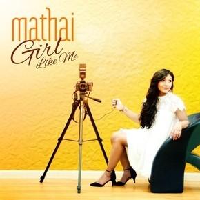 mathai1