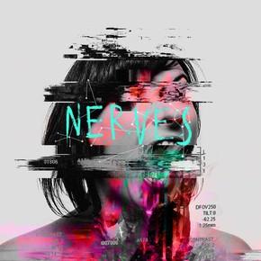 neerves1