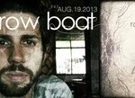 rowboat_feat