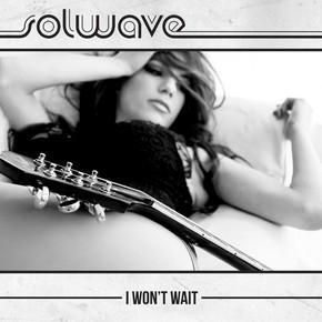 soulwave1