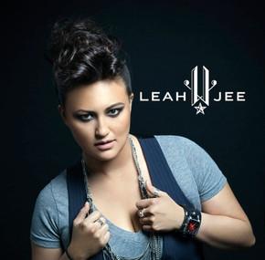 Leah-Jee_Logo2