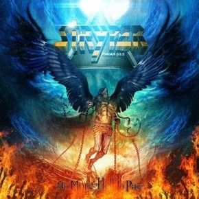 Stryper-No-More-Hell-to-Pay-620x620