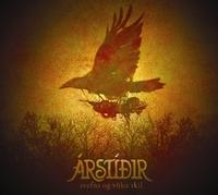 artistdr1_review