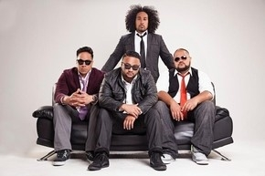 commonkings1