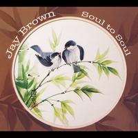 jaybrown5