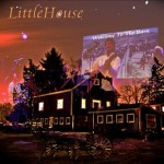 little_feat1