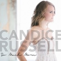 CandiceRussell_SoMuchMore_review