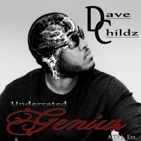 DAVE_CHILDZ_Underrated_Genius-front-large