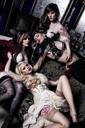 The-Courtesans-EU1