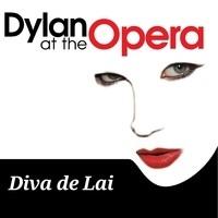 diva_de_lai EP cover