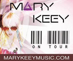 marykeey_feat