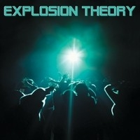 Explosion Theory_rev