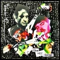 HEZZ3