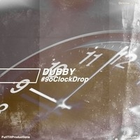 dubby1_review