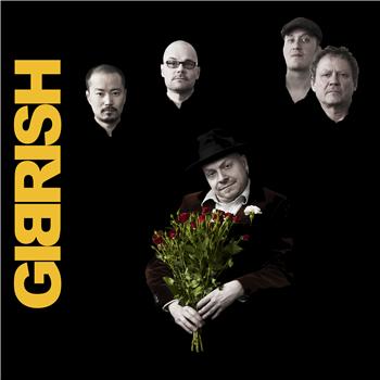 gibrish1