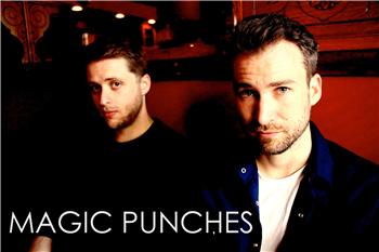 magicpunch1