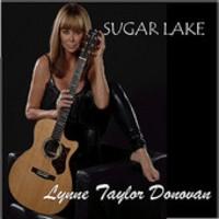 sugarlake1
