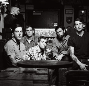 DEFEATER PREMIERES NEW VIDEO FOR 'BASTARDS' ON VEVO