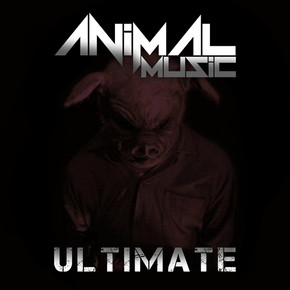 ANiMAL-MUSiC.ULTIMATE.ART