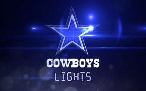 Cowboys Lights_phixr