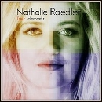 Nathalie Raedler, Four Elements EP