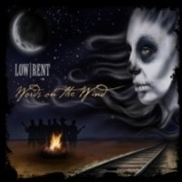 Low Rent, Words On The Wind