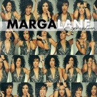 Marga Lane, Expressions