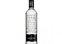 Maestro_Dobel_Tequila_Bottle_feat