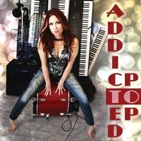 addpop1
