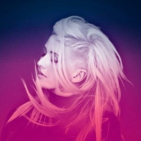 ELLIE GOULDING STARS IN NEW SHORT FILM