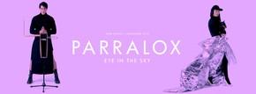 paralox1
