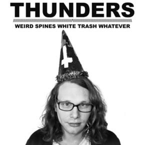 thunders1
