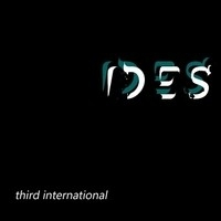 1 Title page front IDES_review