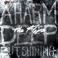 The Flips, A Harm Deep But Shining