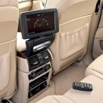 BMW_rear_dvd_player
