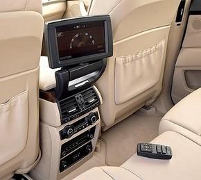 BMW_rear_dvd_player