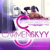 Carmen Skyy