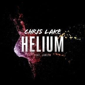 "CHRIS LAKE SINGLE ""HELIUM"""